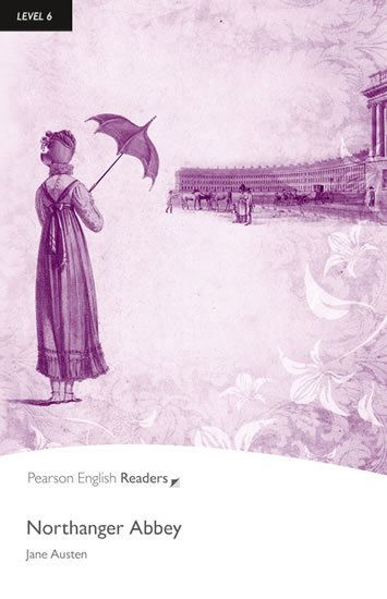 Austenová Jane: PER | Level 6: Northanger Abbey
