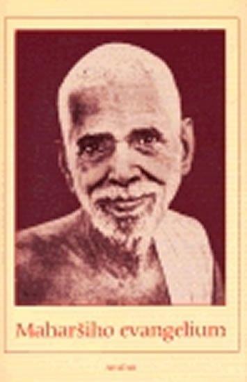Maharši Ramana: Maharšiho evangelium