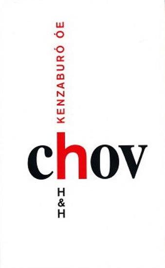 Óe Kenzaburó: Chov
