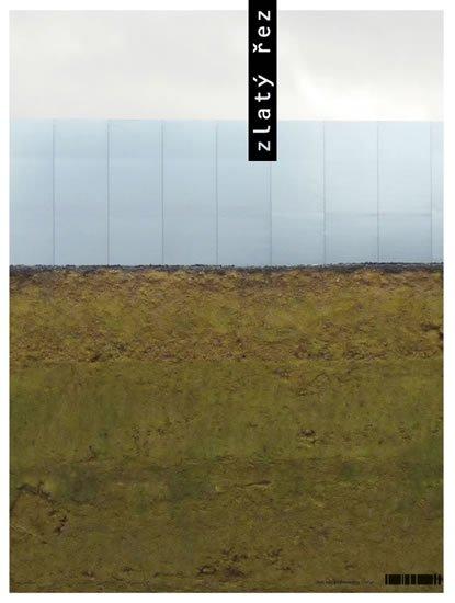 neuveden: Zlatý řez 40 - Krajina / Landscape