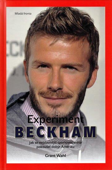 Wahl Grant: Experiment Beckham