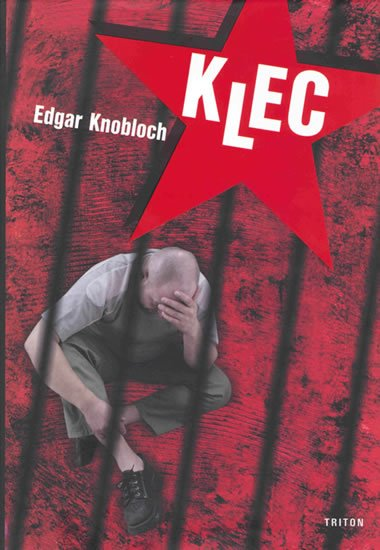 Knobloch Edgar: Klec