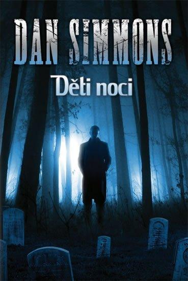 Simmons Dan: Děti noci