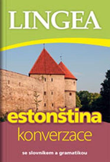 neuveden: Estonština - konverzace