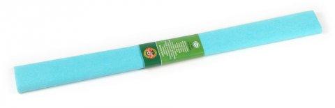 neuveden: Koh-i-noor papír krepový tyrkysový