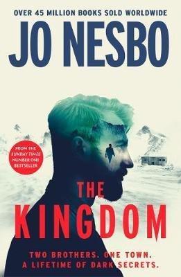 Nesbo Jo: The Kingdom