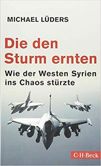 Fischer-Schreiber Ingrid: Die Kunst des Krieges. Wahrhaft siegt, wer nicht kämpft