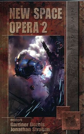 kolektiv: New Space Opera 2