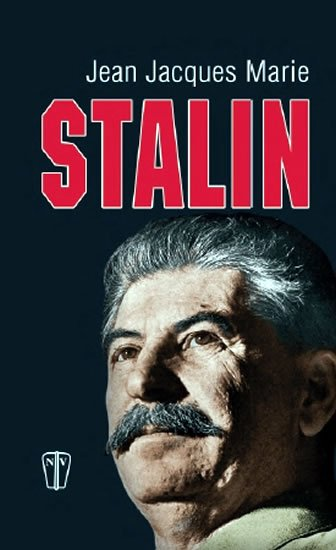 Marie Jean-Jacques: Stalin