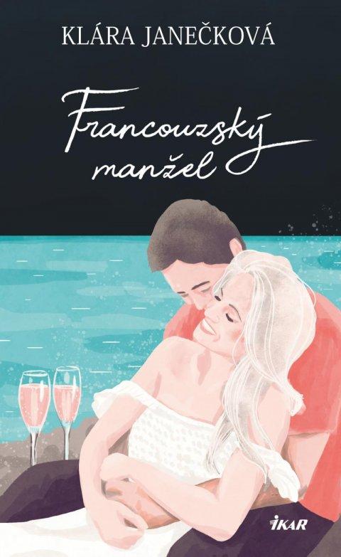 Janečková Klára: Francouzský manžel