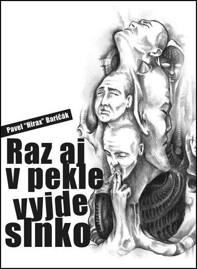 Baričák Pavel