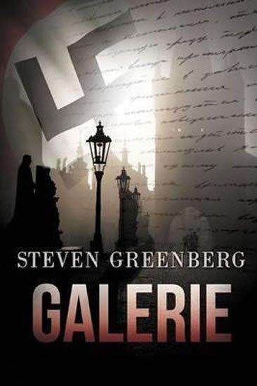 Greenberg Steven: Galerie