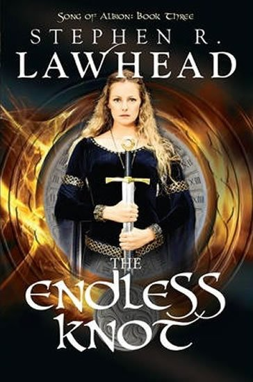 Lawhead Stephen R.: The Endless Knot