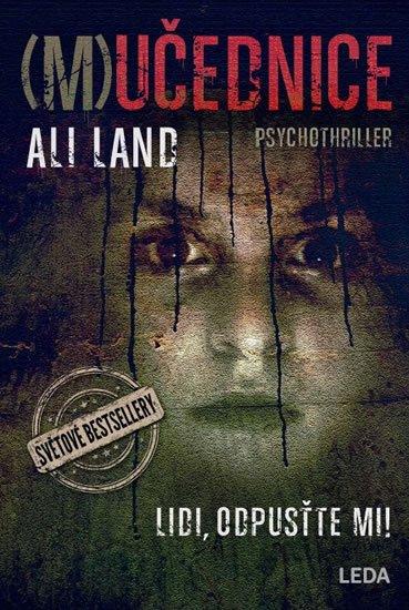 Land Ali: (M)Učednice