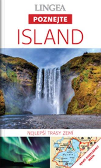 neuveden: Island - Poznejte