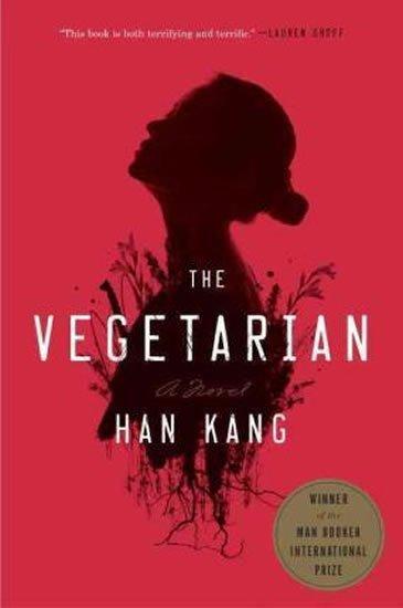 Kang Han: The Vegetarian