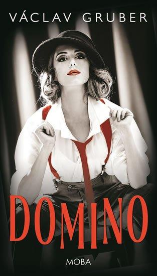 Gruber Václav: Domino