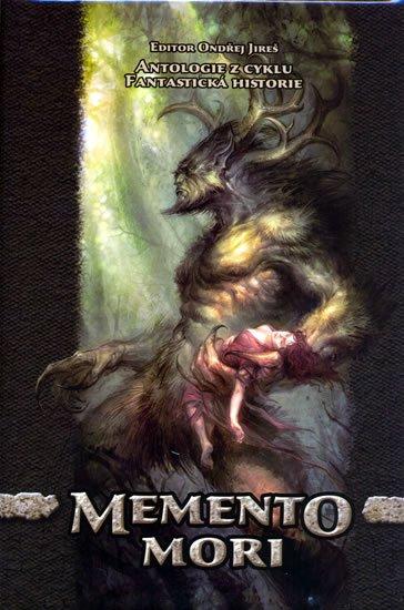 Novotný F., Červenák J., Pavelková A.: Memento mori
