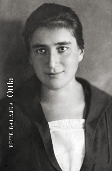 Balajka Petr: Ottla
