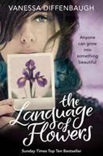 Diffenbaughová Vanessa: The Language of Flowers