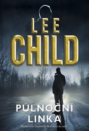 Child Lee: Půlnoční linka