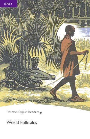 neuveden: PER | Level 5: World Folk Tales