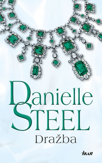 Steel Danielle: Dražba
