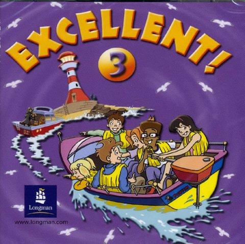 Bradshaw Coralyn: Excellent 3 CD 1-2