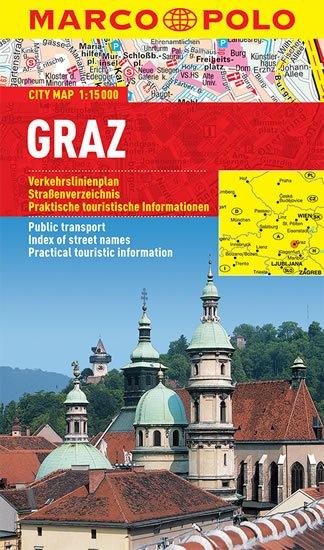 neuveden: Graz - lamino  MD 1:15T