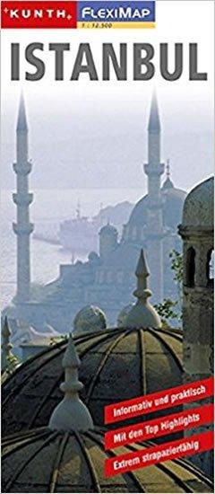neuveden: Istanbul 1:12