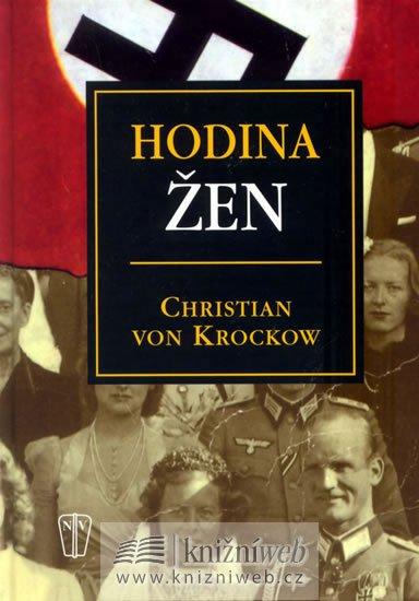 von Krockow Christian: Hodina žen