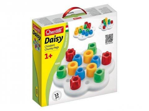 neuveden: Daisy Basic Chiodoni - Mozaika pro nejmenší