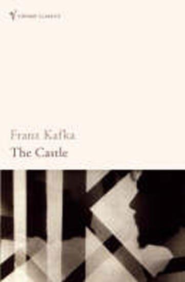 Kafka Franz: The Castle