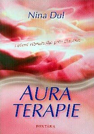 Dul Nina: Aura terapie