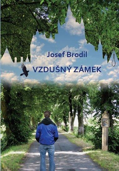 Brodil Josef: Vzdušný zámek