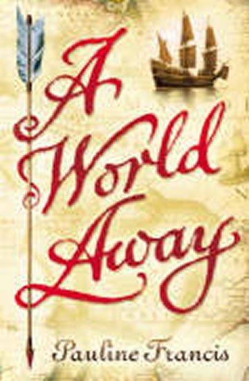 Francis Pauline: A World Away