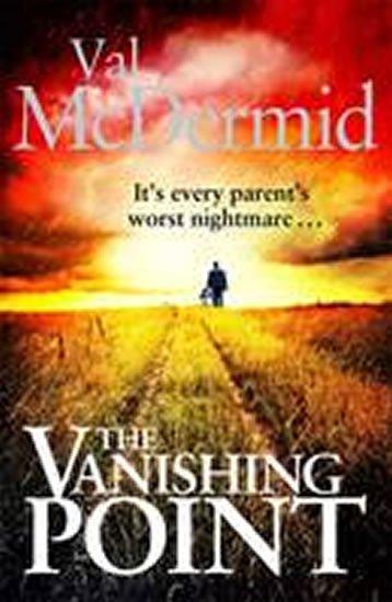 McDermidová Val: The Vanishing Point