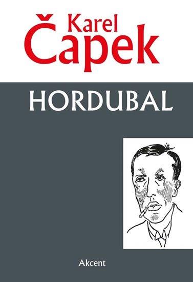Čapek Karel: Hordubal