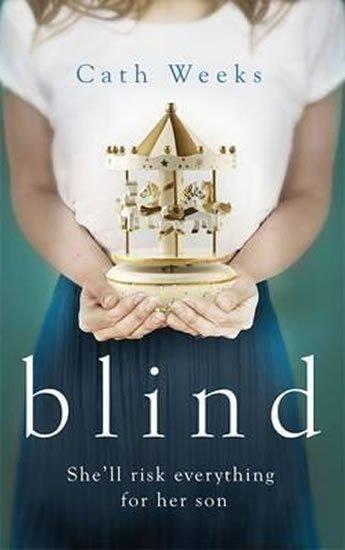 Weeks Cath: Blind