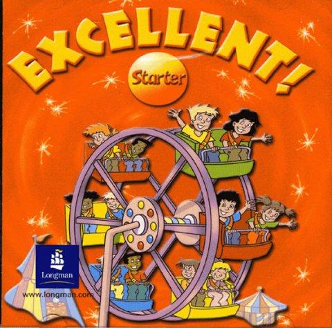 Skinner Carol: Excellent Starter CD 1-2