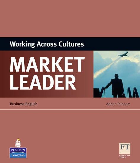 Pilbeam Adrian: Market Leader ESP: Working Across Cultures