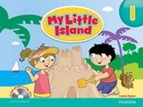 neuveden: My Little Island 2 Sammy the Squirrel Puppet