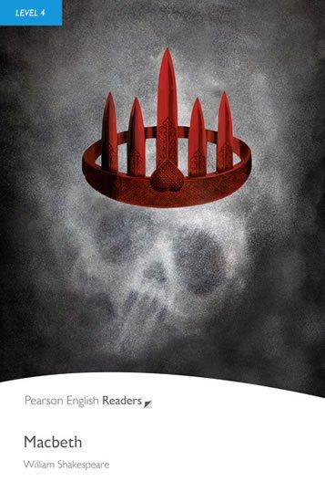 Shakespeare William: PER   Level 4: Macbeth