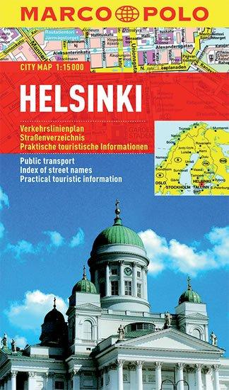 neuveden: Helsinky - lamino MD 1:15T