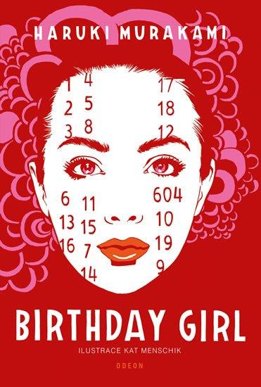 Murakami Haruki: Birthday Girl