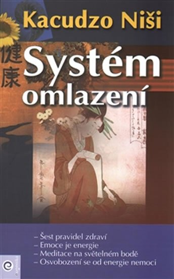 Niši Kacudzo: Systém omlazení