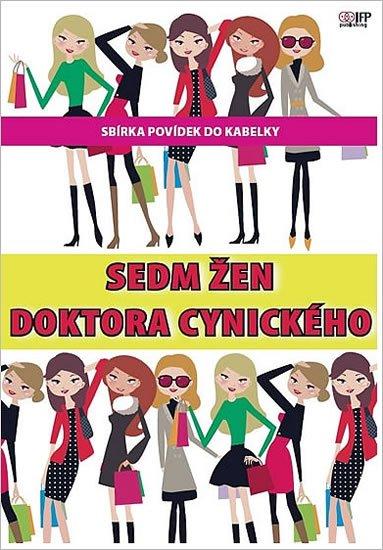 neuveden: Sedm žen doktora Cynického