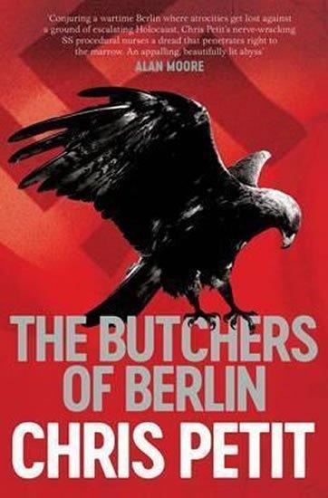 Petit Chris: The Butchers of Berlin