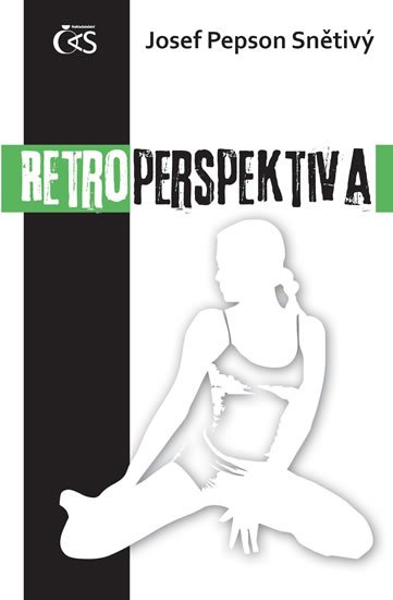 Snětivý Josef Pepson: Retroperspektiva