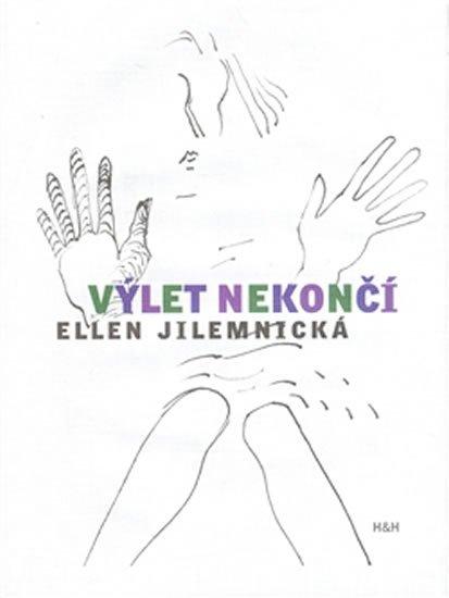 Jilemnická Elenn: Výlet nekončí
